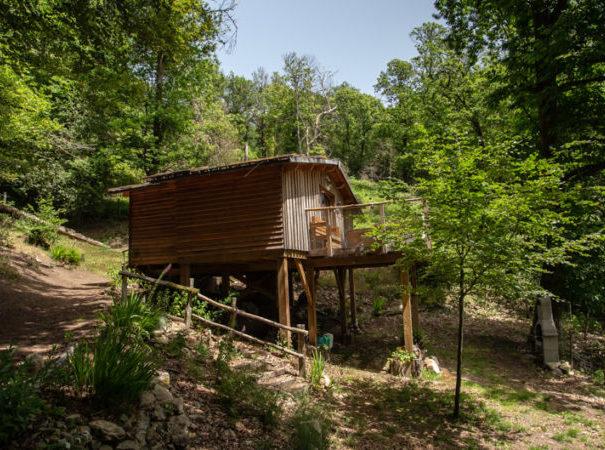 La-cabane-du-berger-2-850x450