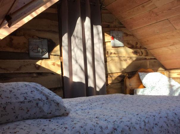 cabane-correze-location-famille-2-850x450