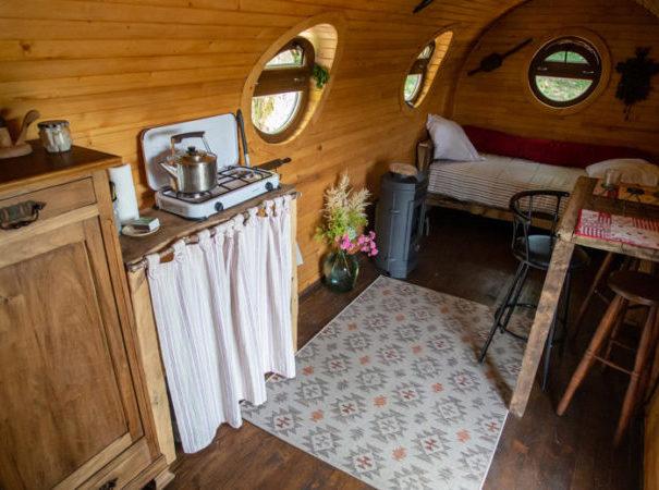 cabane-roulotte-grandsaigne-correze-monedieres-3-850x450